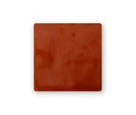 Szkliwo Proszkowe Ceramiq 6520 - Jasne Brązowe