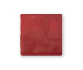Szkliwo Proszkowe Ceramiq 7220 - Bordowe
