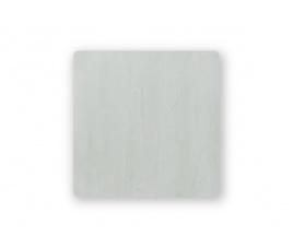 Szkliwo Proszkowe Ceramiq 8920 - Szare