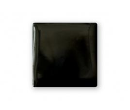Szkliwo Proszkowe Ceramiq 9920 - Czarne