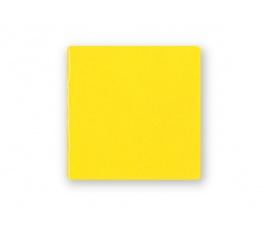 Szkliwo Proszkowe Ceramiq 0930 - Jasne Żółte
