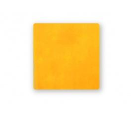 Szkliwo Proszkowe Ceramiq 0710 - Ciemne Żółte