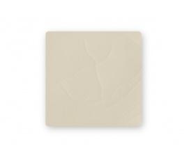 Szkliwo Proszkowe Ceramiq 0603 - Transparentne