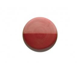 Angoba proszkowa CJ E10 Czerwona