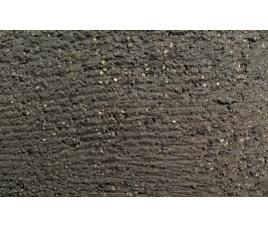 Glina SiO2 PRNM czarna 40%, 0-1,5 mm szamot