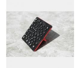 Stempel 6x6 cm RE-300/SE/2