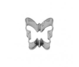 Wykrawacz motylek mini 1,8 cm 559