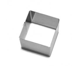 Wykrawacz kwadrat 8 cm
