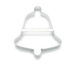 Wykrawacz dzwon 13,5 cm 112