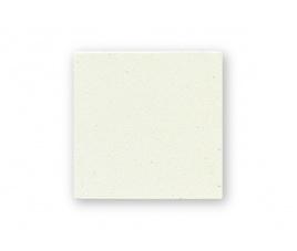 Szkliwo płynne Botz 9102 Transparentne - 800 ml