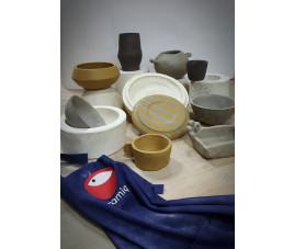 Kurs ceramiki I stopnia