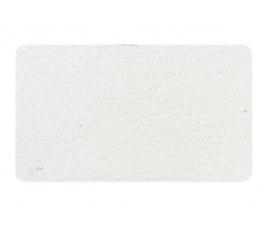 Glina Witgert 19 SG 40% 0-2 Biała