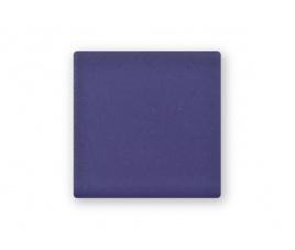 Szkliwo płynne Botz 9491 Niebieski Matowy - 800 ml