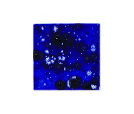 Szkliwo płynne Botz 9506 Niebieska Chmura - 800 ml