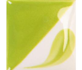 Farba podszkliwna Duncan CN181 Kiwi