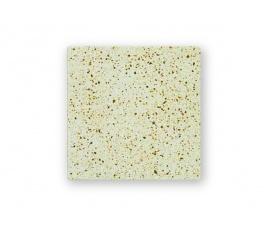 Szkliwo płynne Botz 9558 Krzem - 800 ml