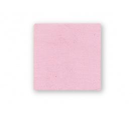 Szkliwo płynne Botz 9561 Rosa - 800 ml