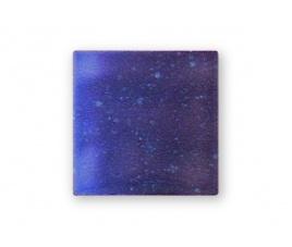 Szkliwo płynne Botz 9564 Violett - 800 ml