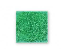 Szkliwo płynne Botz 9565 Turkus Krystaliczny - 800 ml