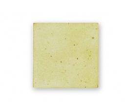 Szkliwo płynne Botz 9578 Vanilia - 800 ml