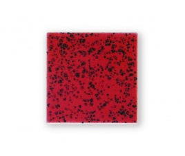 Szkliwo płynne Botz 9605 Czerwień Nakrapiana - 800 ml