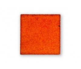 Szkliwo Płynne Botz 9606 Lawa - 800 ml