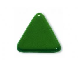 Szkliwo Płynne Kamionkowe Botz 9875 Zielone - 800 ml
