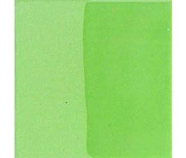 Angoba płynna Botz 9050 Zielona Jasna - 800 ml