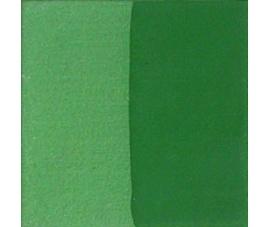 Angoba płynna Botz 9051 Zielona Ciemna - 800 ml