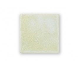 Szkliwo płynne Botz 9346 Białe Antyczne - 800 ml