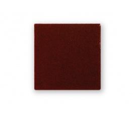Szkliwo płynne Botz 9363  Tabakbraun - 800 ml