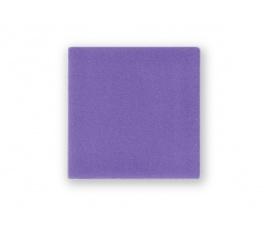 Szkliwo płynne Botz 9368 Liliowe niebieskie - 800 ml