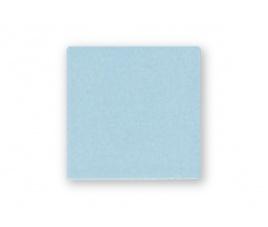 Szkliwo płynne Botz 9370 Baby blue - 800 ml