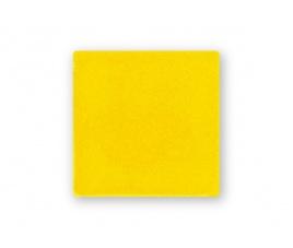 Szkliwo płynne Botz 9379  Żółty Kanarkowy - 800 ml