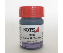 Botz 9090 - Atrament ceramiczny 30ml