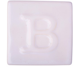 Szkliwo płynne Botz Pro 9301 Biały opal - 200 ml