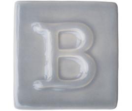 Szkliwo płynne Botz Pro 9302 Szary agat - 200 ml