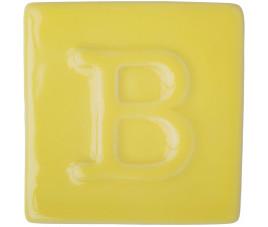 Szkliwo płynne Botz Pro 9303 Cytrynowy żółty - 200 ml