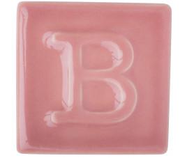 Szkliwo płynne Botz Pro 9307 Perłowy różowy - 200 ml