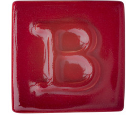 Szkliwo płynne Botz Pro 9620 Rubinowa czerwień - 200 ml