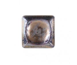 Szkliwo proszkowe Welte KGE 266  Bronze