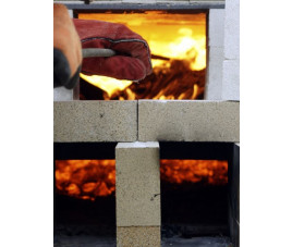 Plener alternatywnych metod wypalania ceramiki