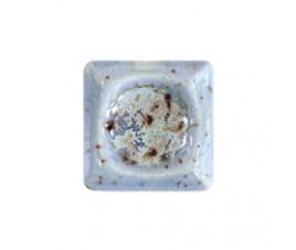 Szkliwo proszkowe Welte KGE 137 Malachit