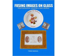 OSTATNIA SZTUKA: Fusing Images on Glass