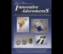 OSTATNIA SZTUKA: Innovative Adornments