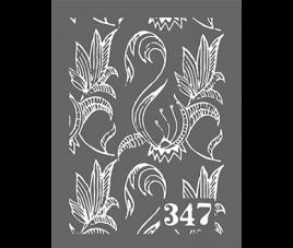 Wałek faktura nr 347
