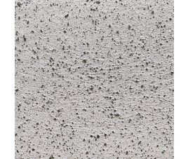 Glina Witgert 31 Salt&Pepper szamot 0-0,2 mm