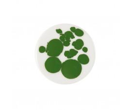 Kryształki Duncan CR 879 Grzmot zieleni - 56,7g