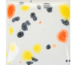 Szkliwo płynne Duncan CR924 Bukiet dzikich kwiatów - 118ml