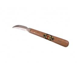 Nóż Snycerski Kirschen - 3353